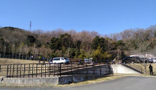 150kmチャレンジロード in 播磨中央公園 2018 6位
