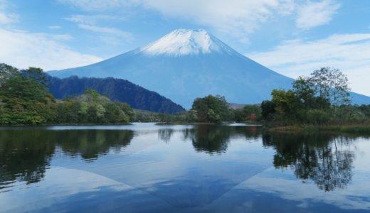 「富士の国やまなし Mt.富士ヒルクライム」 ブロンズ・シルバー・ゴールドのペース配分表その2