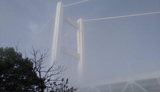 4/23~4/30 仮想富士ヒルで地蔵峠アタック&Rapha Caravan Okayama アドベンチャー過ぎRide
