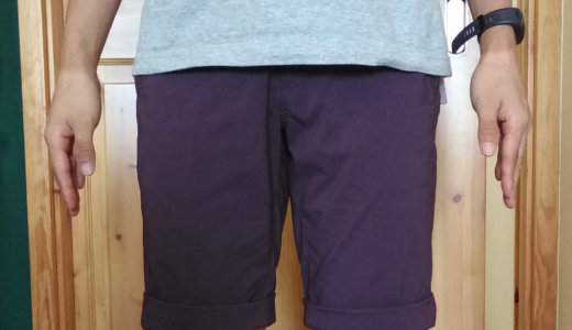 Rapha RANDONNEE SHORTS(ラファの短パン)