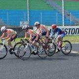 サイクル耐久レース in 岡山国際サーキット 2018