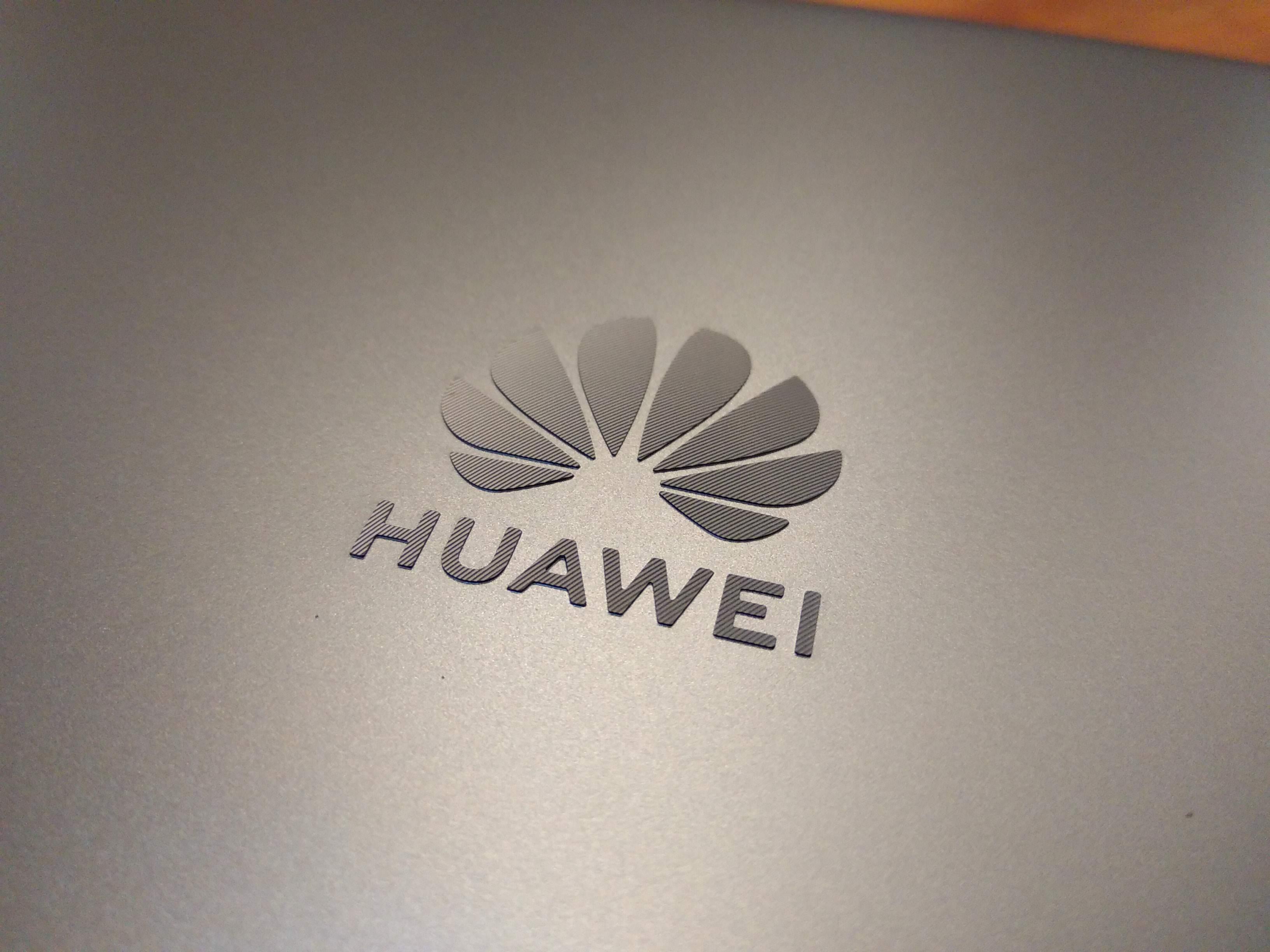 【5月15日まで】HUAWEI MateBook13が発売記念でメーカー保証がもれなく3年に!