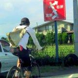 【まとめ】ロードバイク通勤の服装。おすすめのウェア&アイテムも紹介。