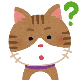 https://www.ahuro.com/wp-content/uploads/2019/04/cat3_1_question-e1555534815891.png