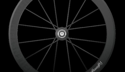 【軽い順】ロードバイクの軽量&高性能ホイール⑨選!【ヒルクライム向け】