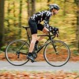 【完全版】ロードバイクの選び方~購入方法・予備知識【失敗しないためには?】