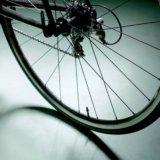 ロードバイクのタイヤの交換時期はいつ?⑤つの目安と自分でできるカンタン点検&整備