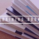 ロードバイクのトレーニング本おすすめ8選【速くなりたいなら読みましょう】