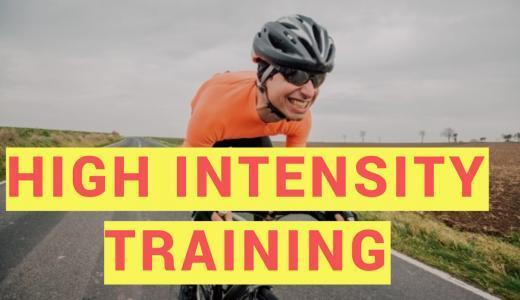 【ロードバイク】毎日友人と短時間&高強度トレーニング→劇的にパワーアップ【驚きの結果】
