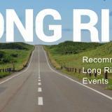 【ロードバイク】ロングライドイベントおすすめ14選!【景色や達成感が最高です】
