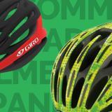 【ロードバイク】日本人向けのおすすめヘルメット7選!