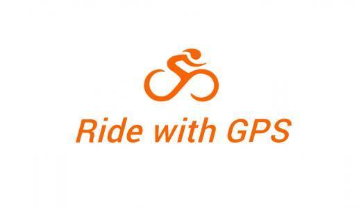 【ルートラボの代替に】Ride with GPSの使い方【ロードバイクのルート作成におすすめ】